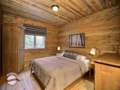 rent-cottage_Mandeville_106822