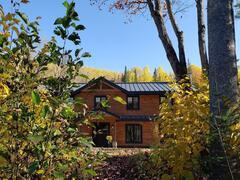 rent-cottage_Mandeville_111844