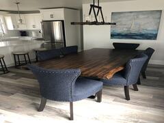 cottage-for-rent_acadian-coastline_106925