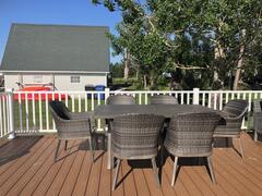 cottage-for-rent_acadian-coastline_108000