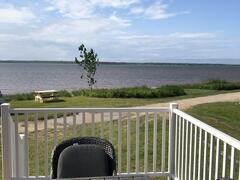 cottage-for-rent_acadian-coastline_108002