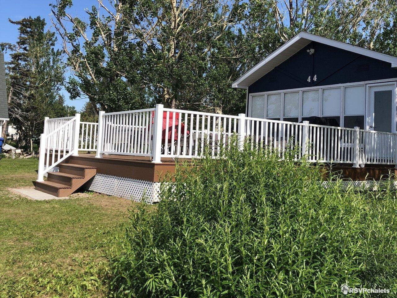 Magnificent Cottage Rentals Cottages For Rent On Rsvpchalets Home Interior And Landscaping Palasignezvosmurscom
