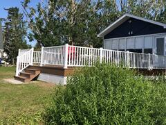 rent-cottage_Caraquet_108003
