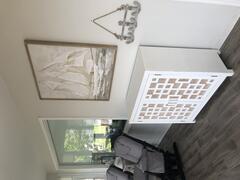 rent-cottage_Caraquet_110038