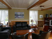 chalet-a-louer_chaudiere-appalaches_105841