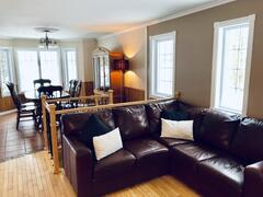 chalet-a-louer_chaudiere-appalaches_107180
