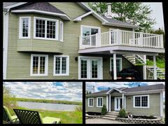 chalet-a-louer_chaudiere-appalaches_107603