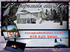 chalet-a-louer_chaudiere-appalaches_122858