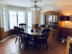 cottage-for-rent_chaudiere-appalaches_107181
