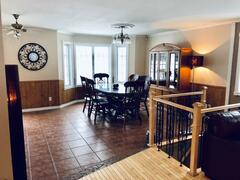 cottage-for-rent_chaudiere-appalaches_107183