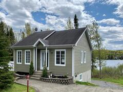 cottage-for-rent_chaudiere-appalaches_107196