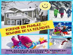 louer-chalet_Lac-Etchemin_122857