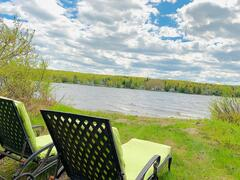 rent-cottage_Lac-Etchemin_107197