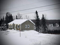 rent-cottage_Lac-Etchemin_112728