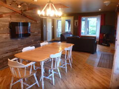 cottage-for-rent_eastern-townships_107243