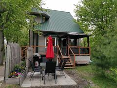 cottage-for-rent_eastern-townships_107369