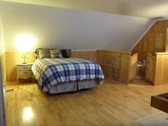 rent-cottage_Asbestos_107247