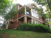 cottage-for-rent_laurentians_107261