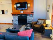 cottage-for-rent_laurentians_107271
