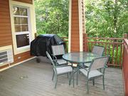 cottage-rental_oasis-en-montagnetle-225-1_107249