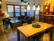 rent-cottage_Mont-Tremblant_107272