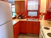 rent-cottage_Mont-Tremblant_107278