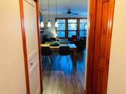 rent-cottage_Mont-Tremblant_107284