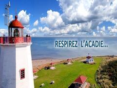 cottage-for-rent_acadian-coastline_107990