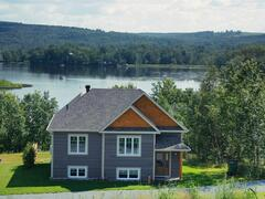 cottage-for-rent_eastern-townships_107486