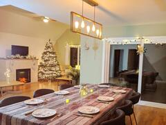 cottage-for-rent_eastern-townships_107522