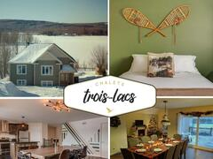 cottage-for-rent_eastern-townships_124455