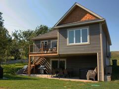 cottage-rental_les-chalets-trois-lacs_107489