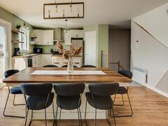 cottage-rental_les-chalets-trois-lacs_107506