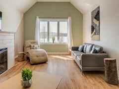 cottage-rental_les-chalets-trois-lacs_107508