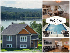 cottage-rental_les-chalets-trois-lacs_128981