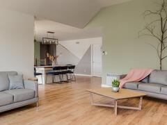 rent-cottage_Asbestos_107507