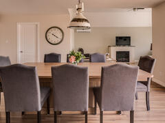 rent-cottage_Asbestos_107511