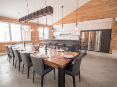 chalet-a-louer_lanaudiere_107868
