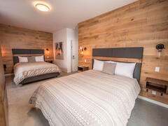 chalet-a-louer_lanaudiere_107871