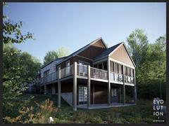 cottage-rental_lac-taureau-chalet-1_107865