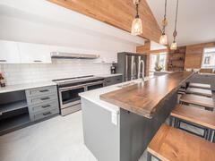 cottage-rental_lac-taureau-chalet-1_107869