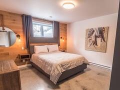 rent-cottage_St-Michel-des-Saints_107870