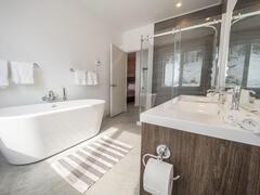 rent-cottage_St-Michel-des-Saints_107873