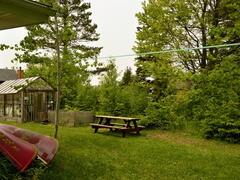 cottage-for-rent_bas-saint-laurent_108017