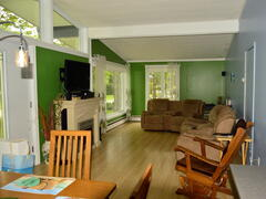 cottage-for-rent_bas-saint-laurent_108021