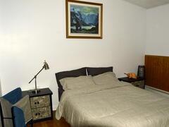 cottage-for-rent_bas-saint-laurent_108024