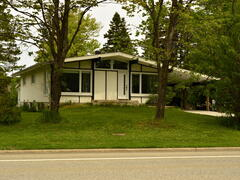 cottage-rental_l-empress_108012