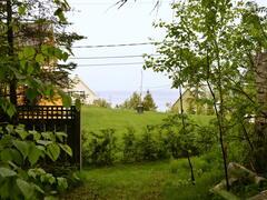 cottage-rental_l-empress_108018