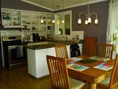 cottage-rental_l-empress_108019