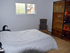 cottage-rental_l-empress_108029